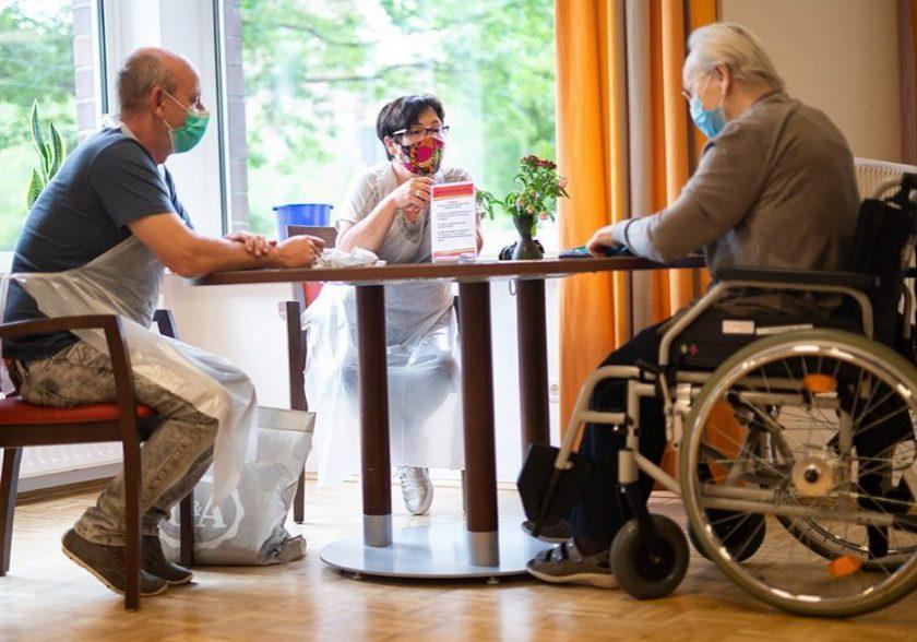 1140x655-visiting-nursing-homes-after-coronavirus.web