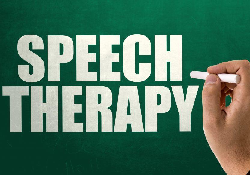When is Natl Speech